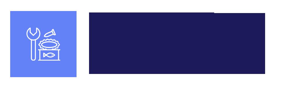 E waste Tshwane